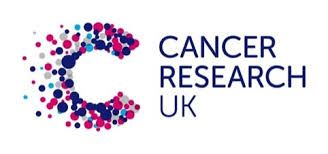 Long Distance Walk for Cancer Research
